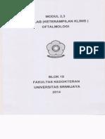 MODUL SKILL LAB OFTAMOLOGI FIXX.pdf