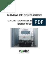 335 Mc Ed01 092007