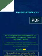 figuras retoricas1.ppt