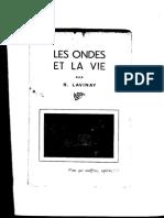 lavinay.pdf