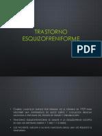 Psiquia Trastornos Esquizoides.pptx