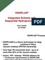 Bbtc Hdhplus v3 - Copy