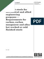 BS PD 970-2005.pdf
