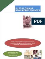 Vdocuments.site Etik Legal Komplementer