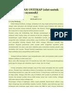 PEMBUATAN OVITRAP.docx