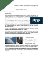 Les_ondes_scalaires_l_e_nergie_qui_nourrit_et_qui_gue_rit.pdf