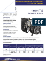 1004TG-SPEC-SHEET.pdf
