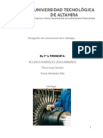 tribologia primer parcial.docx