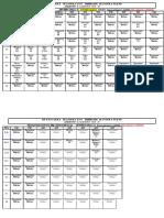 Orologio_Xeim_2018-19 (3).pdf