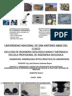 PRACT 1 OPTICA 2018-2-1p.pdf