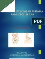 Presentasi gambar P3K.pptx