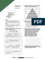 Mosaic_TRD2_CLIL_U4.pdf