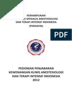 kewenangan-klinis-perdatin-2012.pdf