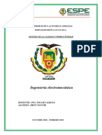 CALIDAD_TACURI_JHON.pdf