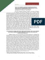 ANALISIS_FAKTOR_YANG_MEMPENGARUHI_PARTISIPASI_DAN_.pdf