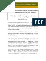 perea-01.pdf