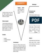Experimento 2.pdf