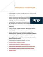 GRABADOR DE DATOS.rtf