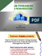 Hk Perbankan Perkreditan 32 2