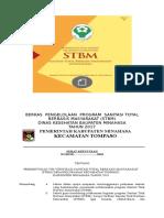 Berkas Program Stbm 2017
