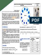 valeur_20de_20bleu_20du_2026_01.pdf