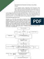 karakteristik-fungsional-polisakarida-pembentuk-gel-daun-cincau-hijau.doc