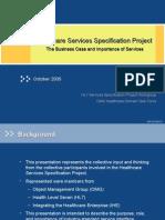 2005-10 HSSP Public Slide Deck Version 1