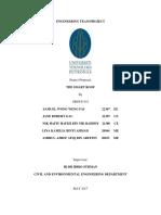 ETP Final Proposal