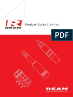 REAN+Product+Guide.pdf