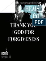 5Thank-You-God-for-Your-forgiveness.pptx