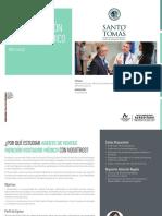 Agente-de-Ventas-mencion-Visitador-Medico-2018-09012018.pdf
