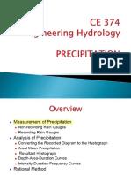Lecture3_Precipitation.pptx