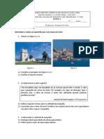 Teste paisagens, áreas protegidas e geografia (1).docx