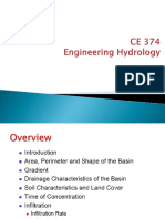 Lecture5-Basin.pptx