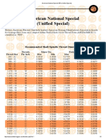 American National Special_BR_(Unified Special)