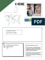 fiche ben heine2.pdf