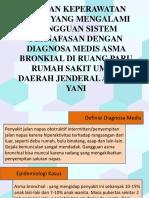 Seminar yuk.pptx