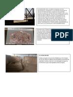 Huaca Trabajo Informe