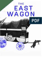 Feast Wagon Publication