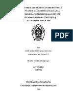 ANTON_SITIO.pdf