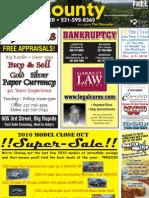 Tri County News Shopper, October 11, 2010