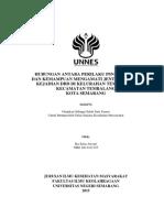 6411411155-S.pdf