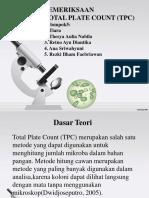 DOC-20180405-WA0000.ppt