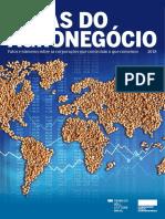 atlas_agro_final_web_03-09_1.pdf