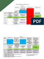 JADWAL AKADEMIK BLOK DIGESTIF TA 2015 - Copy.doc