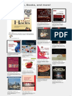 pingpdf.com_ulumul-hadis-rosda-dr-nuruddin-itr-16-x-24-cm-556-.pdf