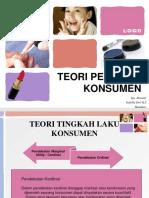 68294_1. Konsep Perilaku Konsumen.ppt