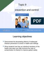 PSP_mpc_topic-09.pdf