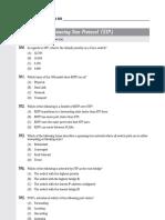 2 - Stp - Vtp.pdf