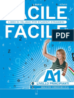 facilefacile_demo.pdf